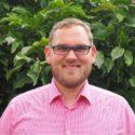 M.Sc. Informatik Clemens Notzon